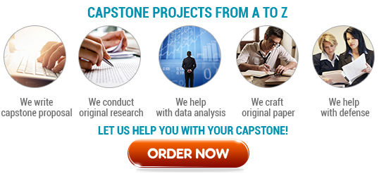 capstone project guidelines pdf Please note that while the general capstone project guidelines are suggested here, the student's capstone project manual 7 capstone grading procedures.