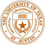 austin university capstone project