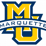 marquette university capstone project
