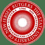 rutgers university capstone project