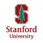 stanford university capstone project