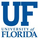 university of florida capstone project
