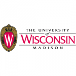 university of wisconsin madison capstone project