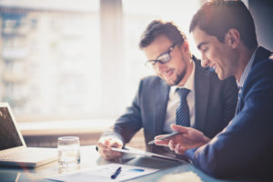 tips for writing capstone risk management