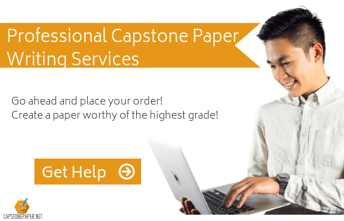 capstone asset management help