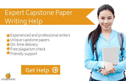 capstone university of miami help