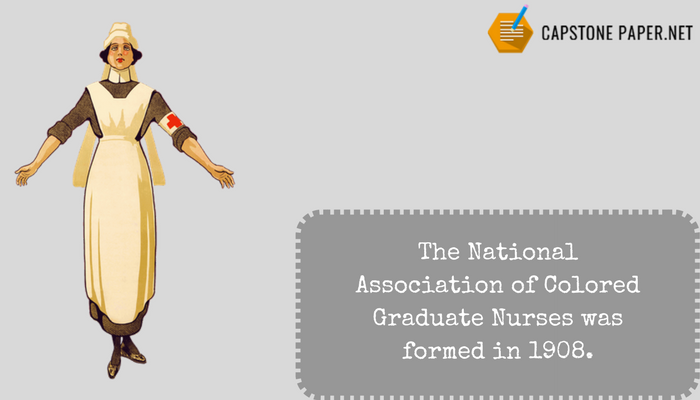 nursing facts