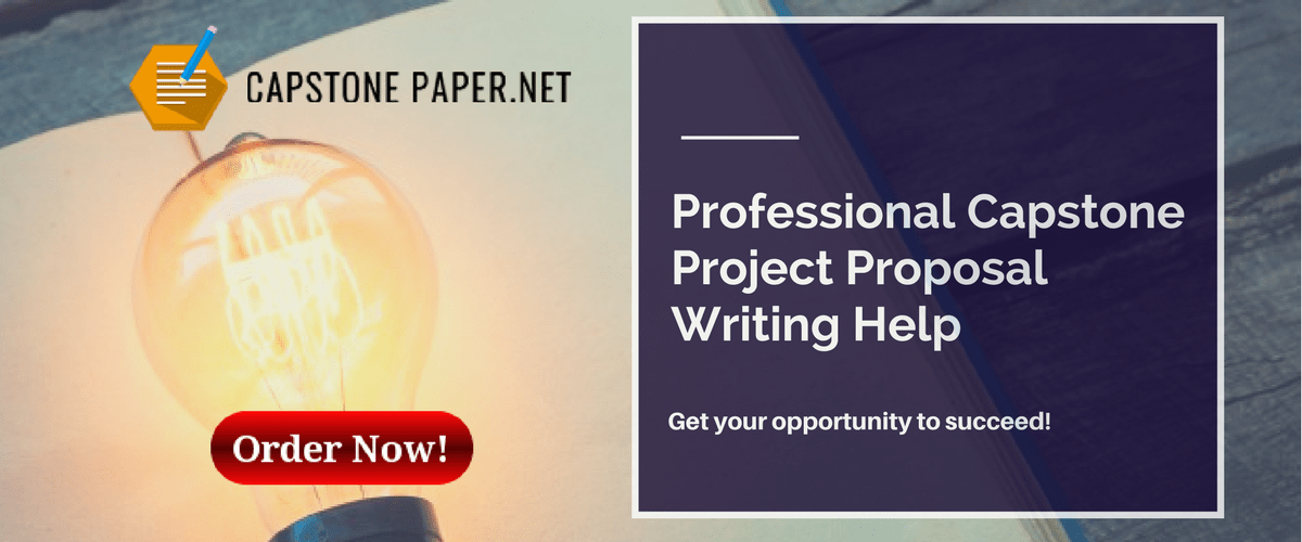 help with writing project proposal Writing a project proposal is the first step in outlining what the project is designed to accomplish, and our template will help make sure you address all the concerns and questions of your audience but there are many more ways you can pump up your proposal to make it more effective.