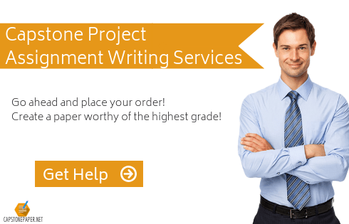 project assignment help
